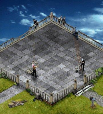 https://adjiesugilar.wordpress.com/2012/12/18/illusion-unique/adjie-sugilar-art/#main