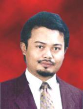 ahmad-sarwat