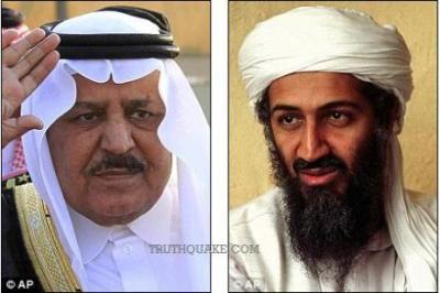 kedok-wahabisme-perusak-islam